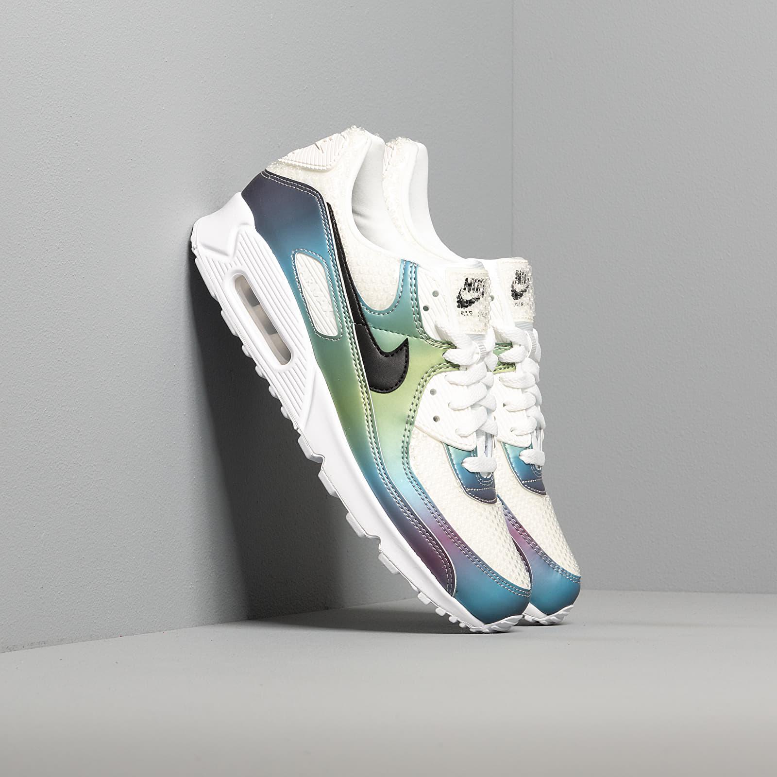 Nike Air Max 90 20