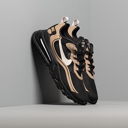 chaussure nike air max khaki