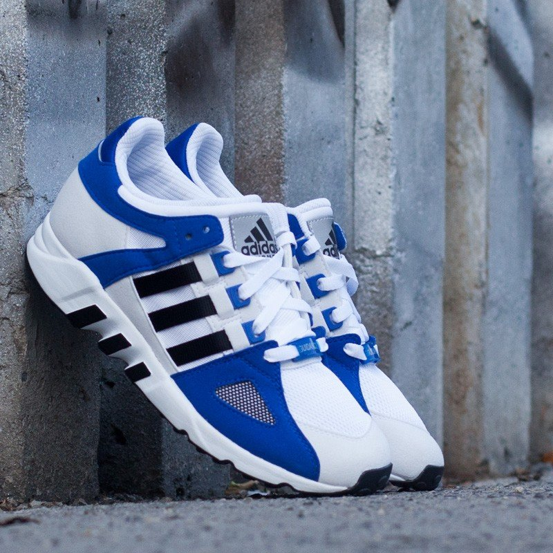 los angeles 842a5 51b94 adidas Equipment Running Guidance. Ftw White Core Black Royal