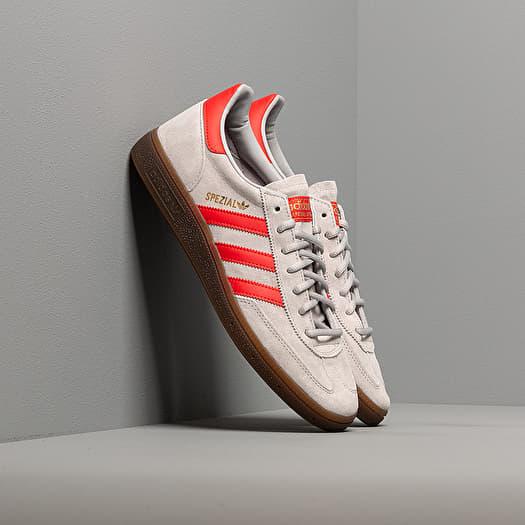 Men's shoes adidas Handball Spezial