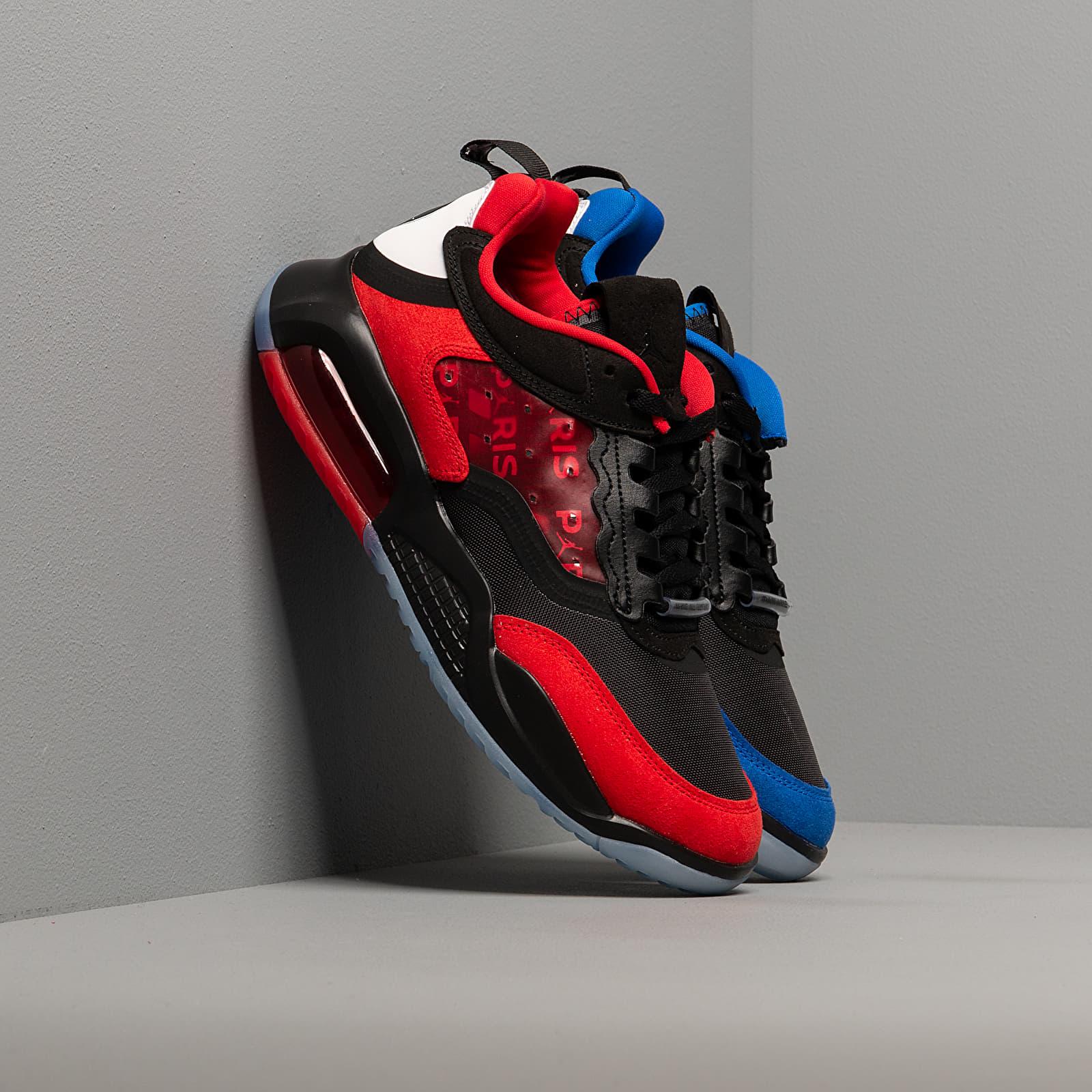 Jordan Aerospace 720 Paris Saint Germain férficipő. Nike HU