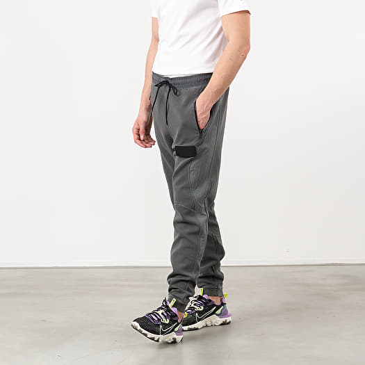 Resonar compilar recompensa  Jordan 23 Engineered Fleece Pants Black/ Black