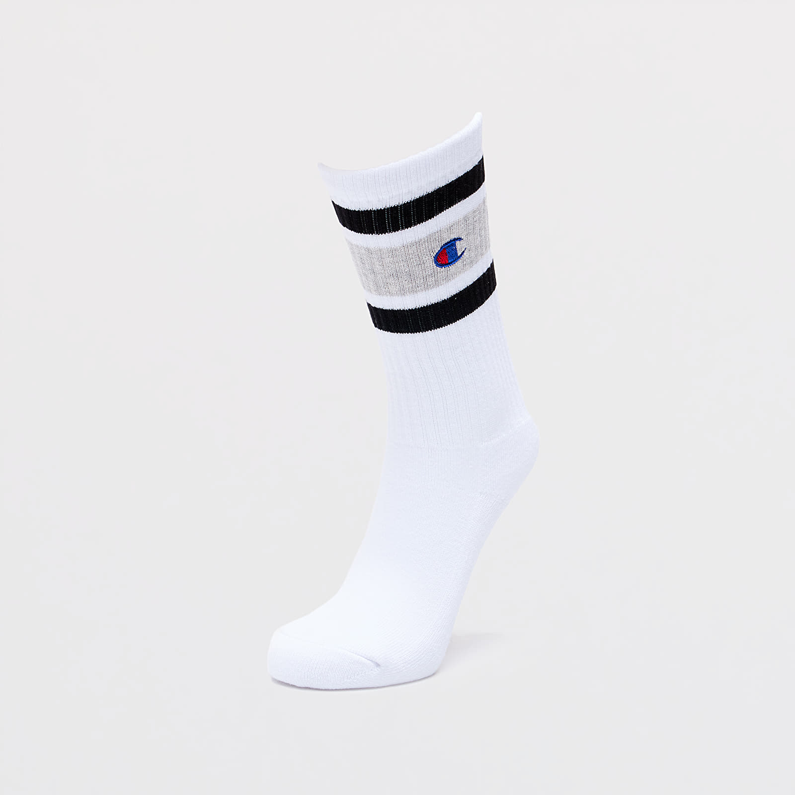 Champion Stripe Sport Socks