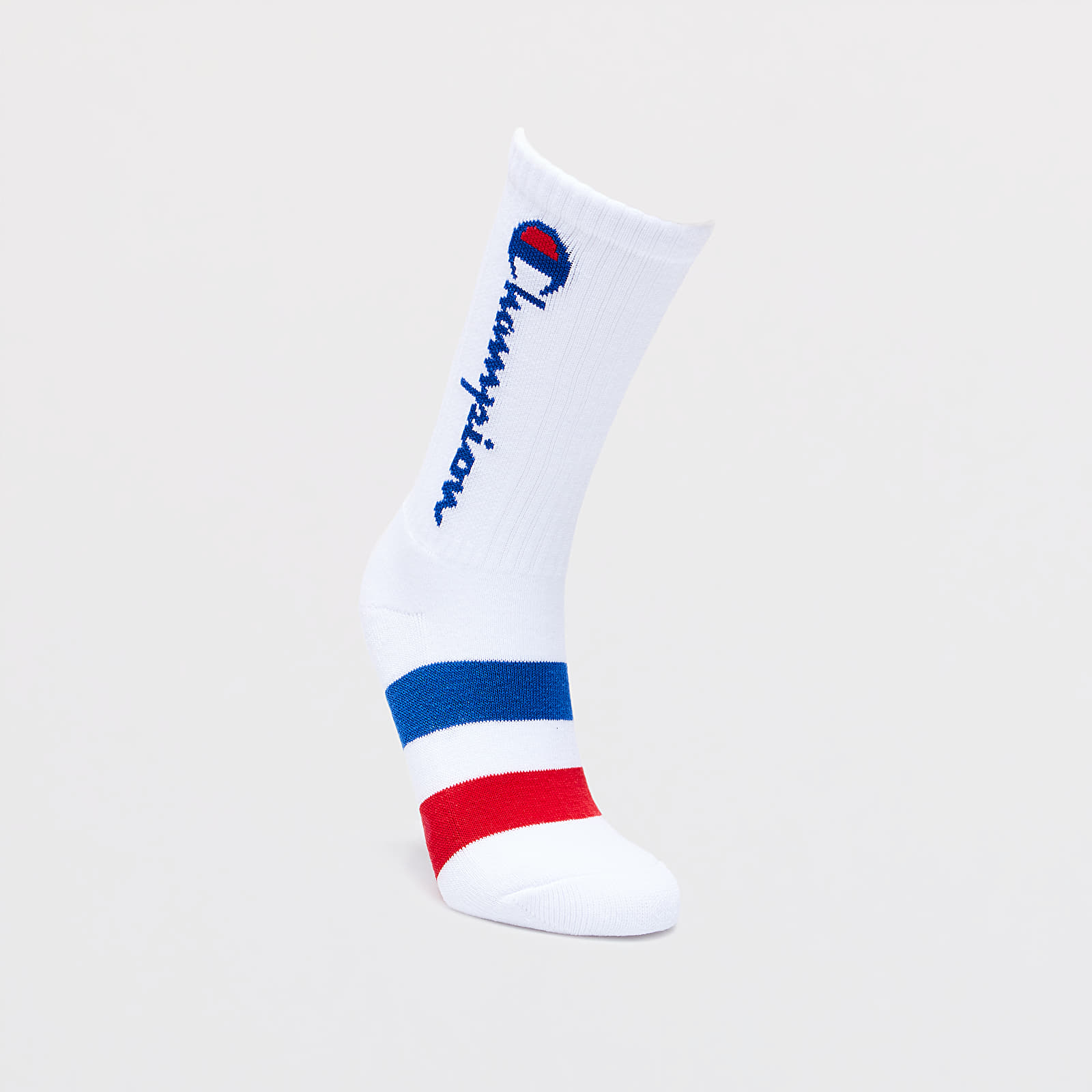 Everyday socks Champion Rochester Socks White