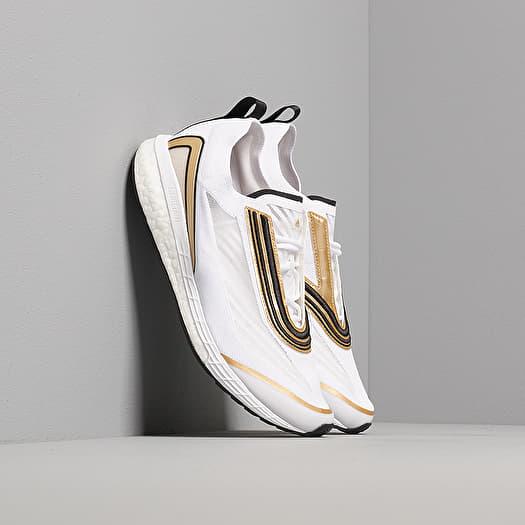 Shoes Adidas X Stella Mccartney Boston