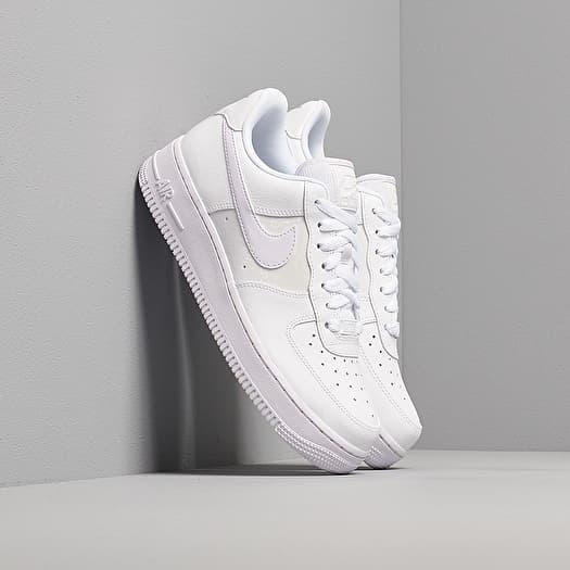 Nike Air Force Męskie in size EUR 40.5 | Footshop