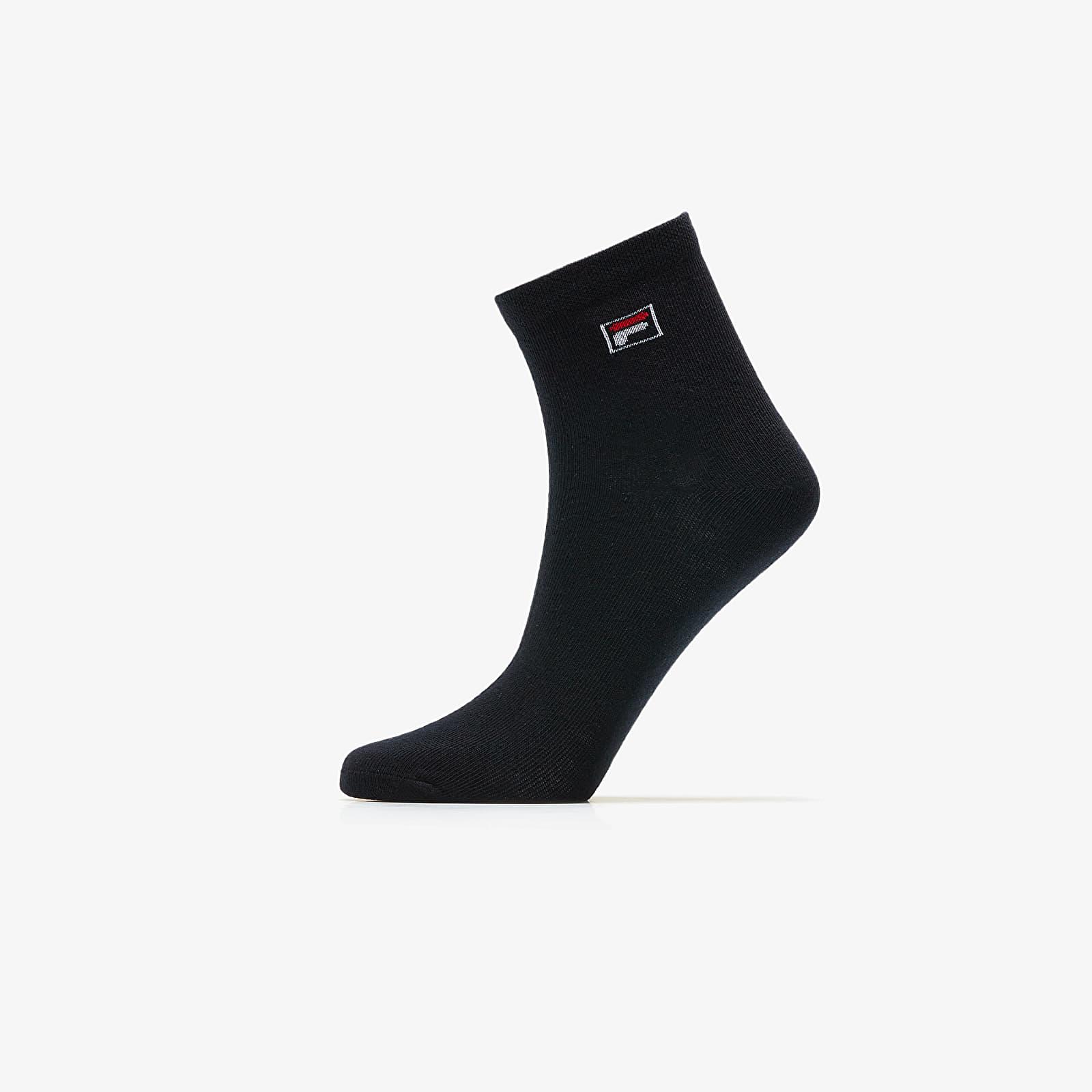 FILA Calza 3Pack Socks