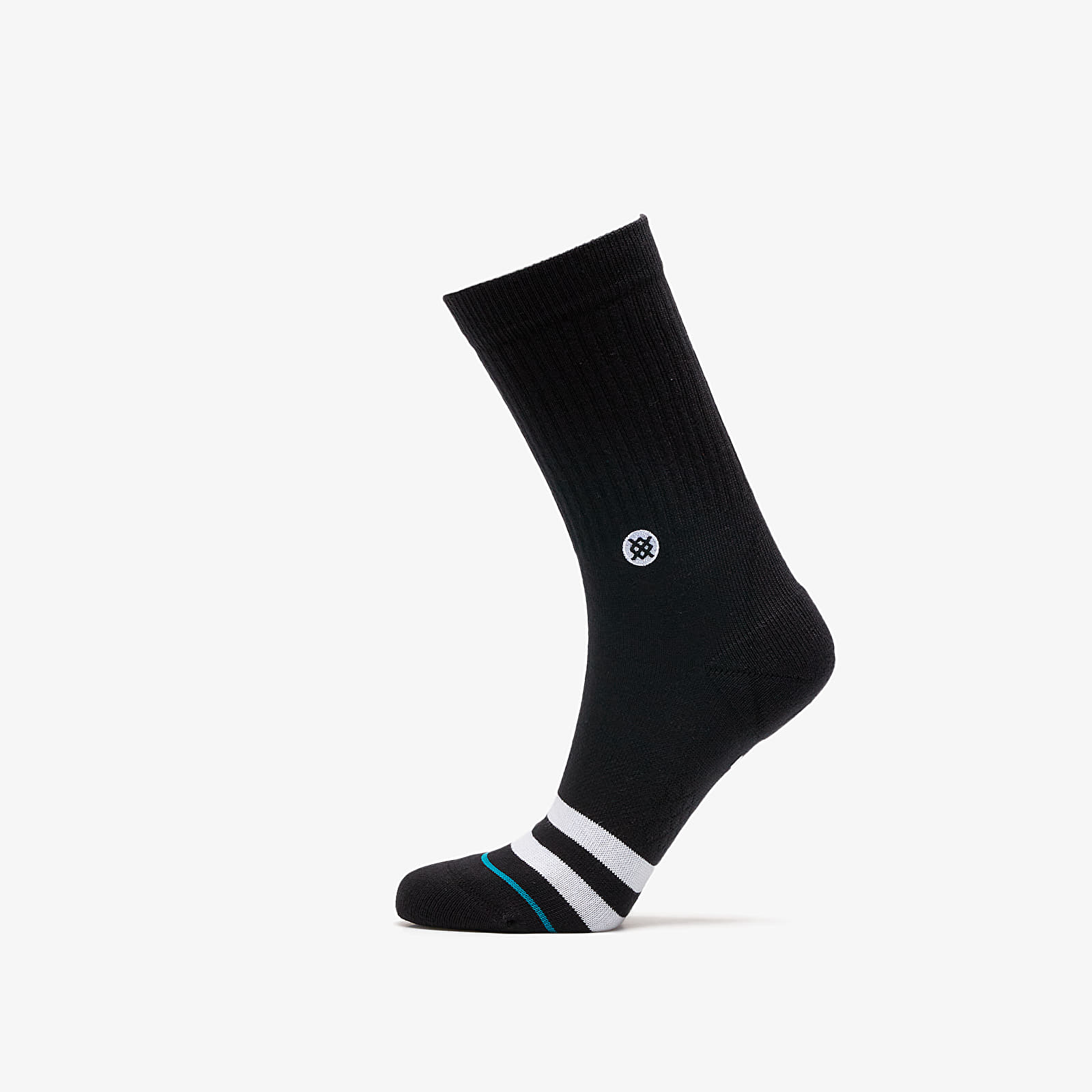 Socks Stance OG Socks Black