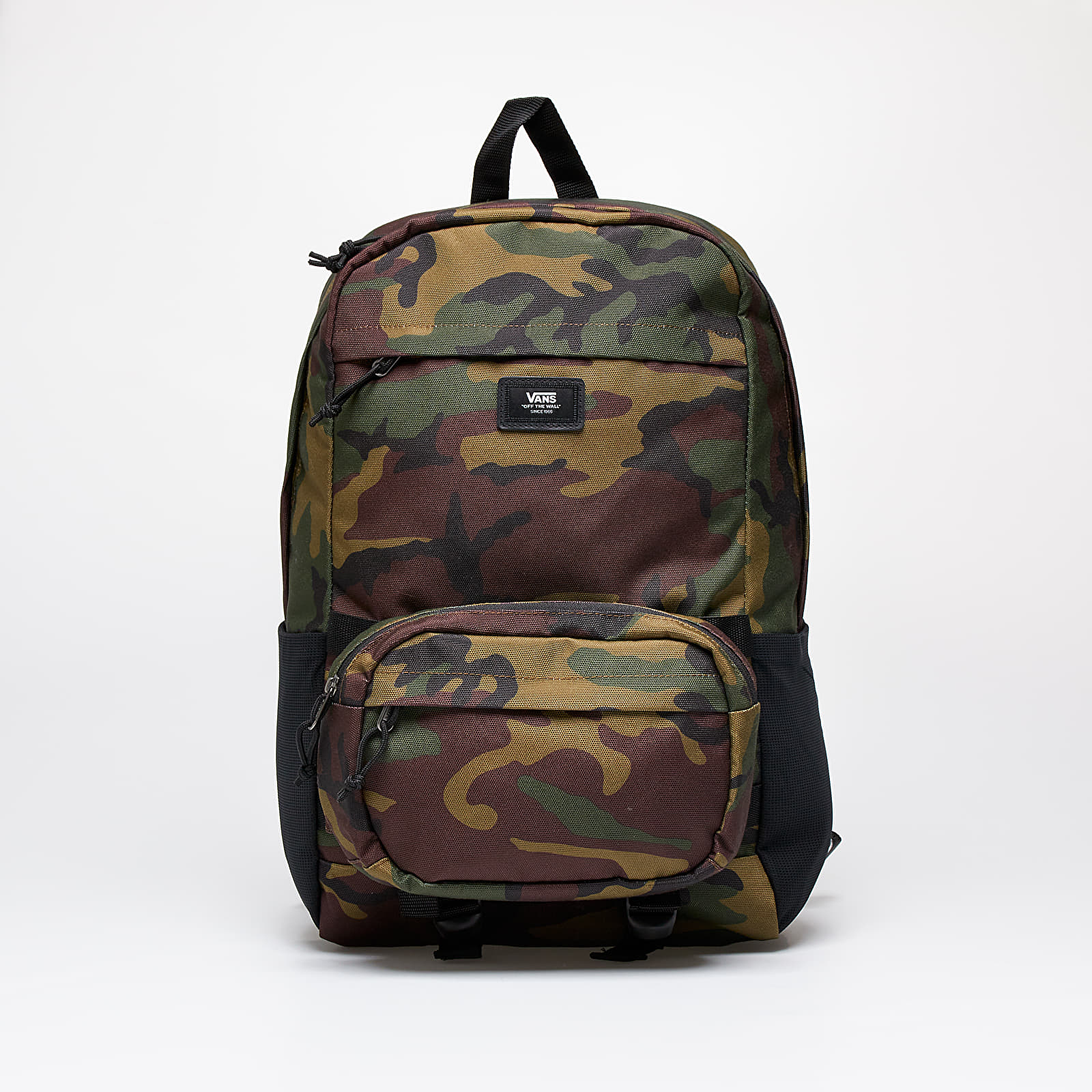 Vans Transplant Backpack