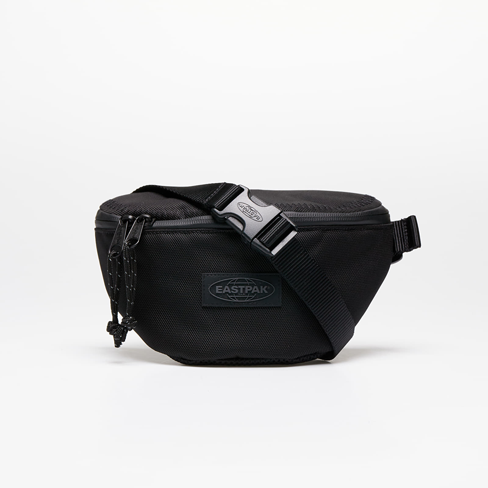 Ledvinky EASTPAK Springer Waist Bag Black
