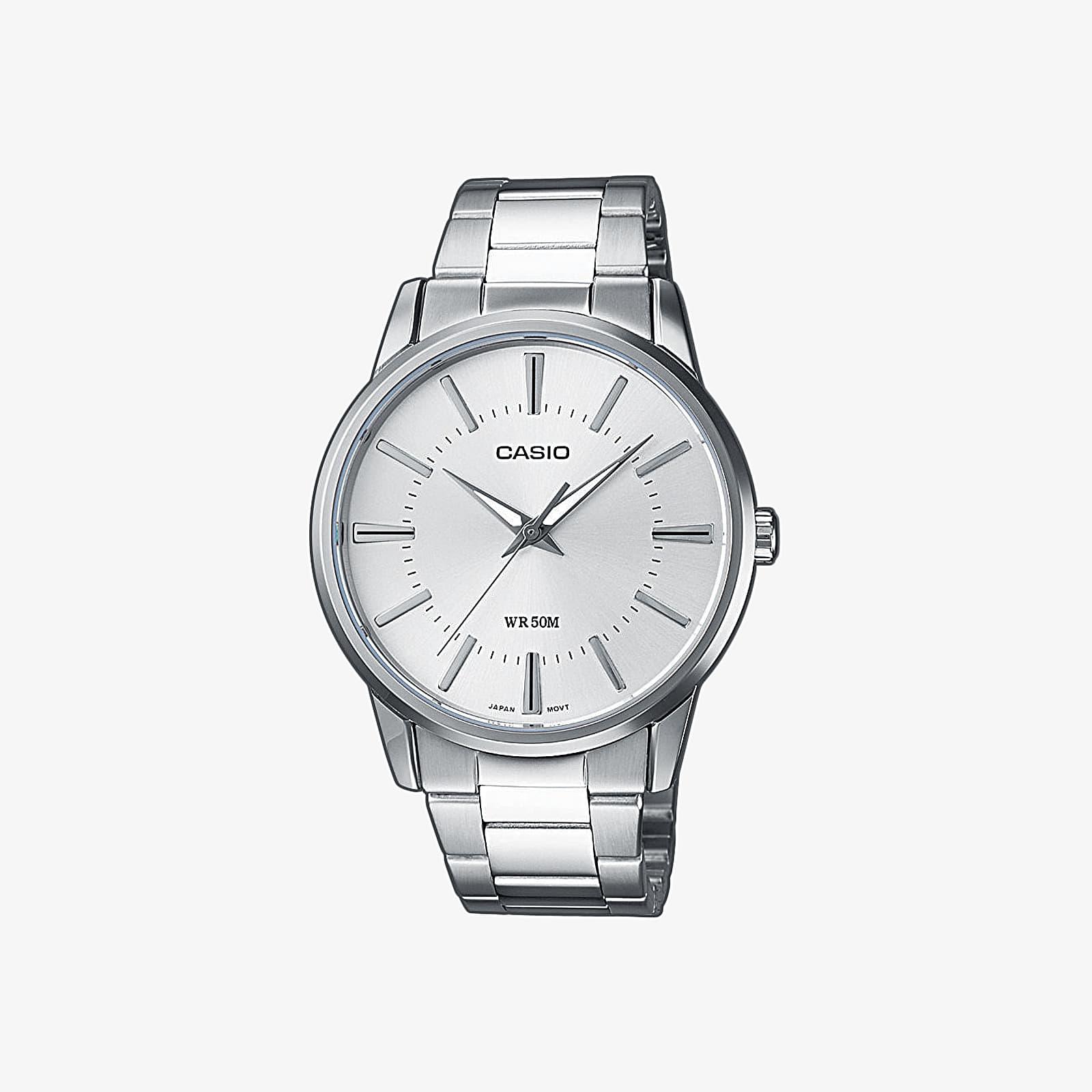 Casio MTP-1303PD-7AVEF Watch