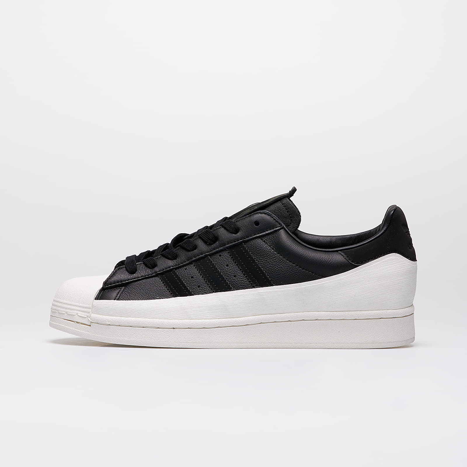 Zapatillas Hombre adidas Superstar Mg Core Black/ Off White/ Core Black