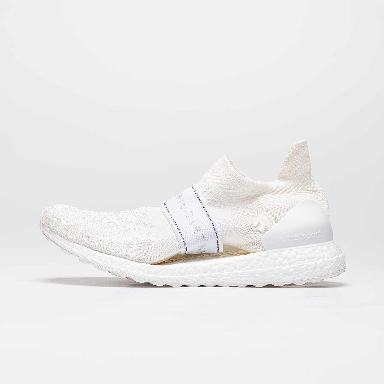 adidas x Stella McCartney UltraBOOST X 3.D. Knit