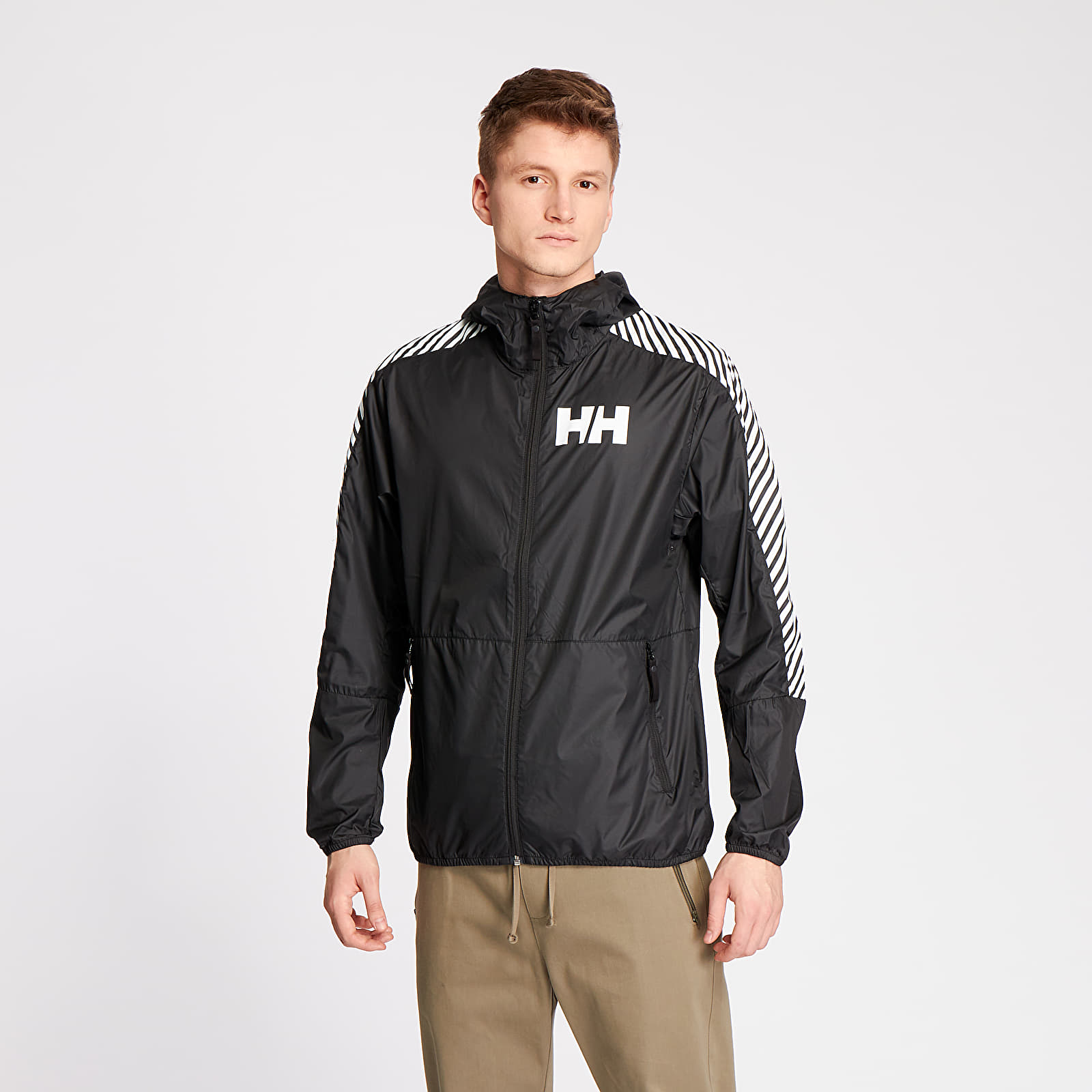 Helly Hansen Active Wind Jacket