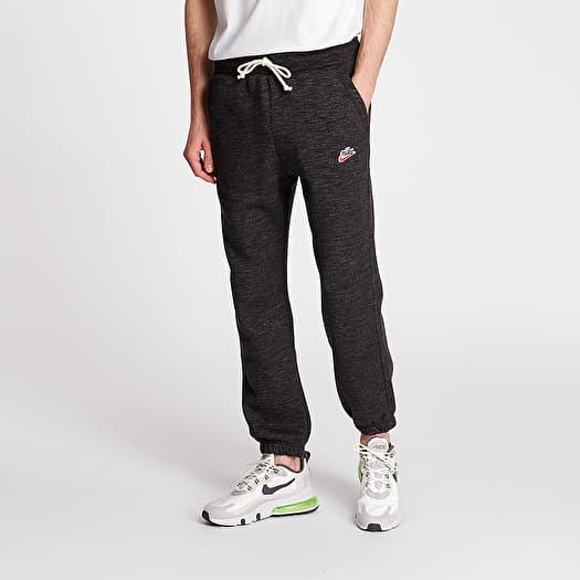 Pants and jeans Nike Sportswear