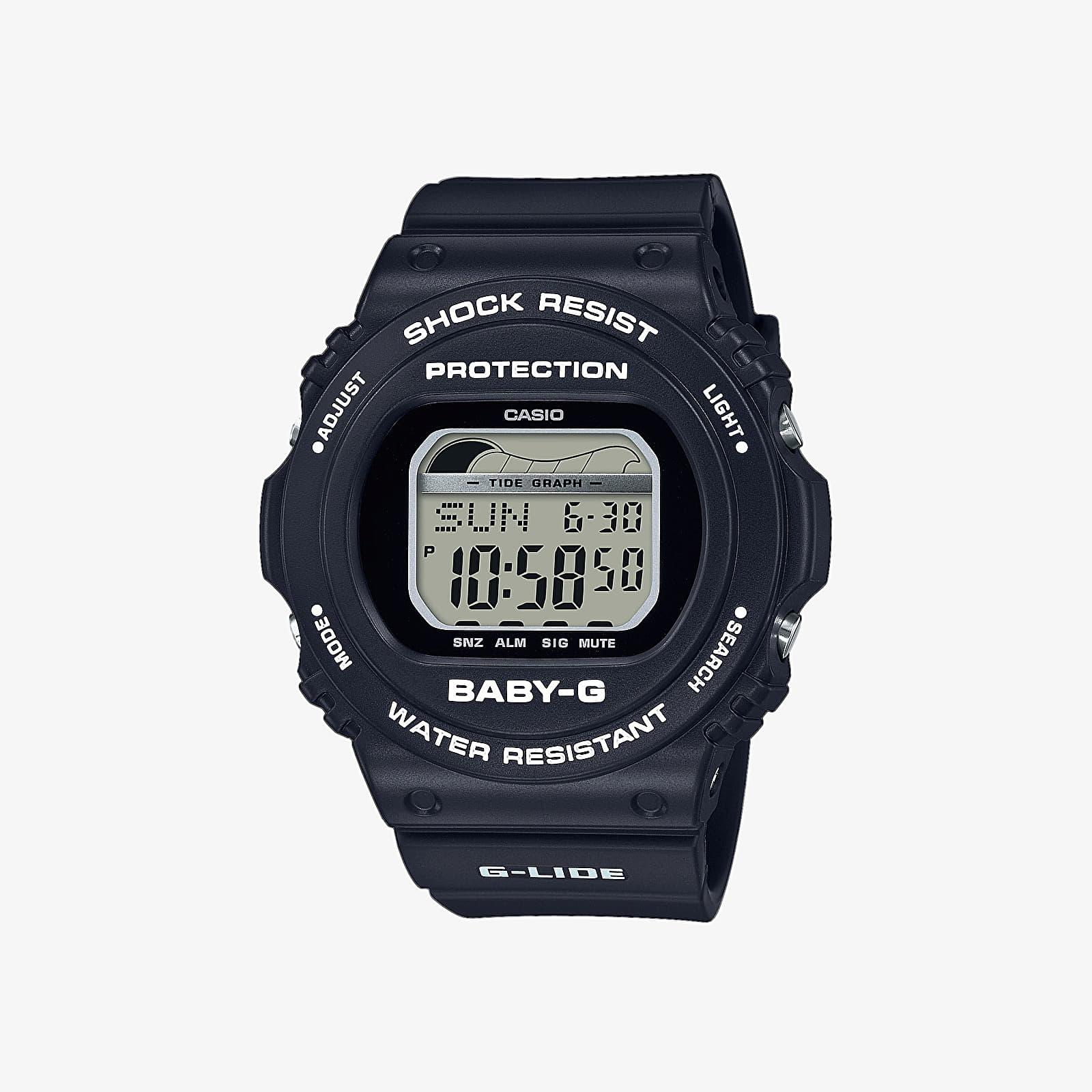Casio Baby-G BLX-570-1ER Watch