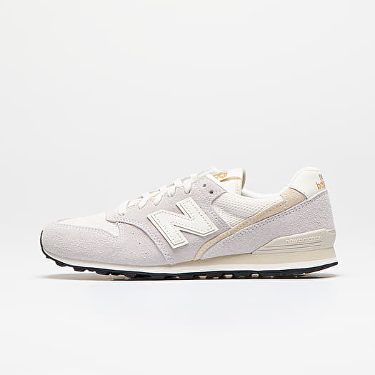 996 new balance beige