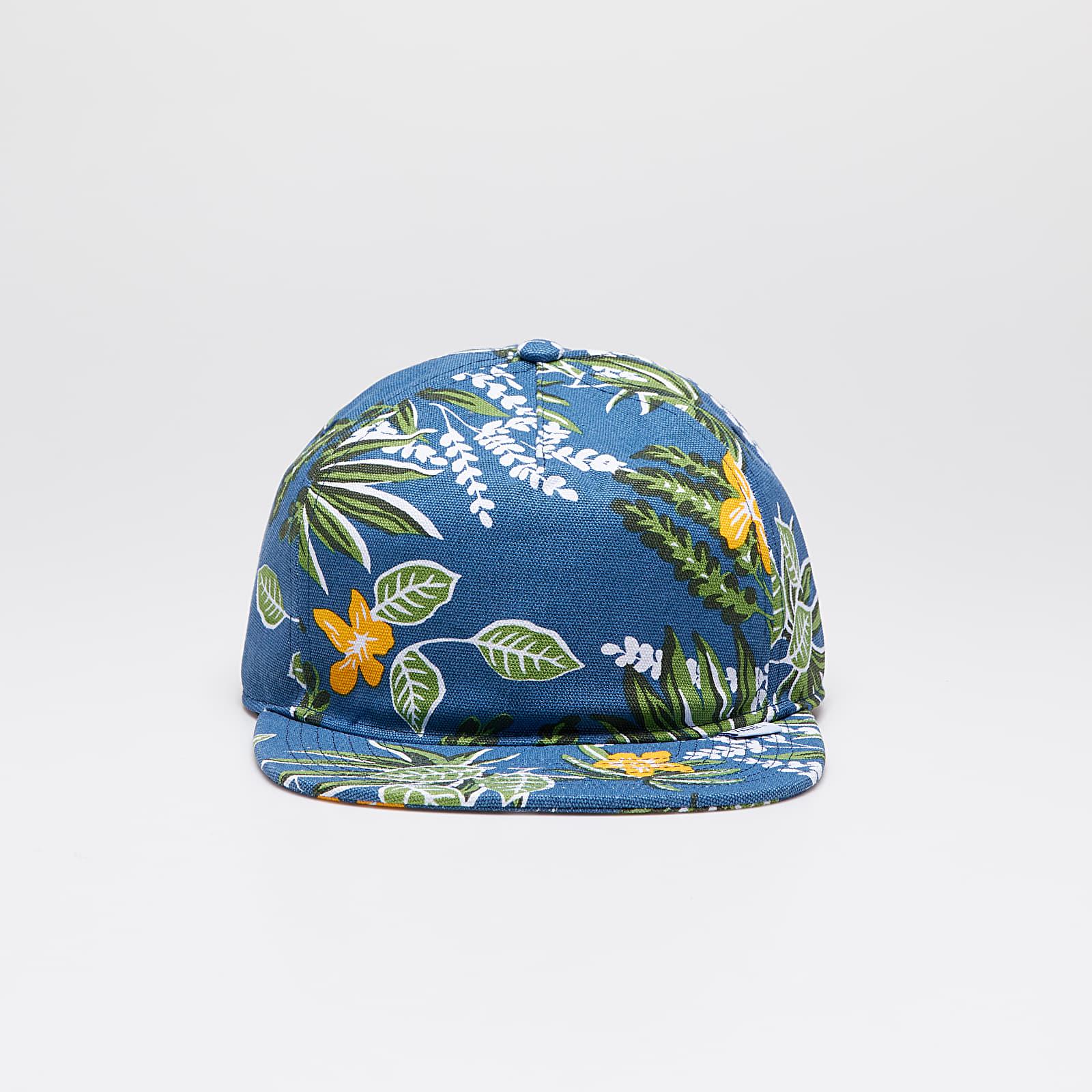 Vans Anaheim Aloha Cap