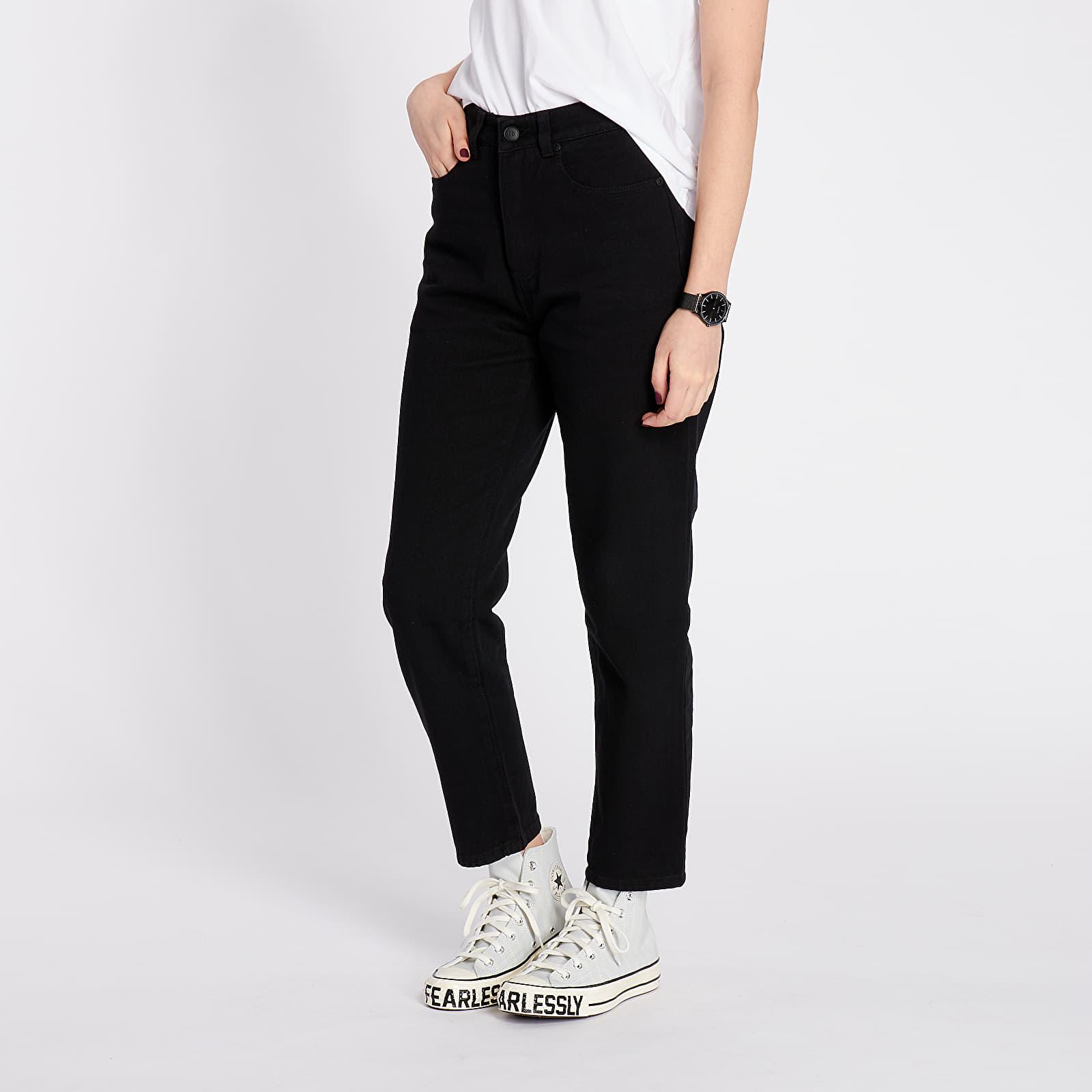 Lazy OAF Mom Jeans