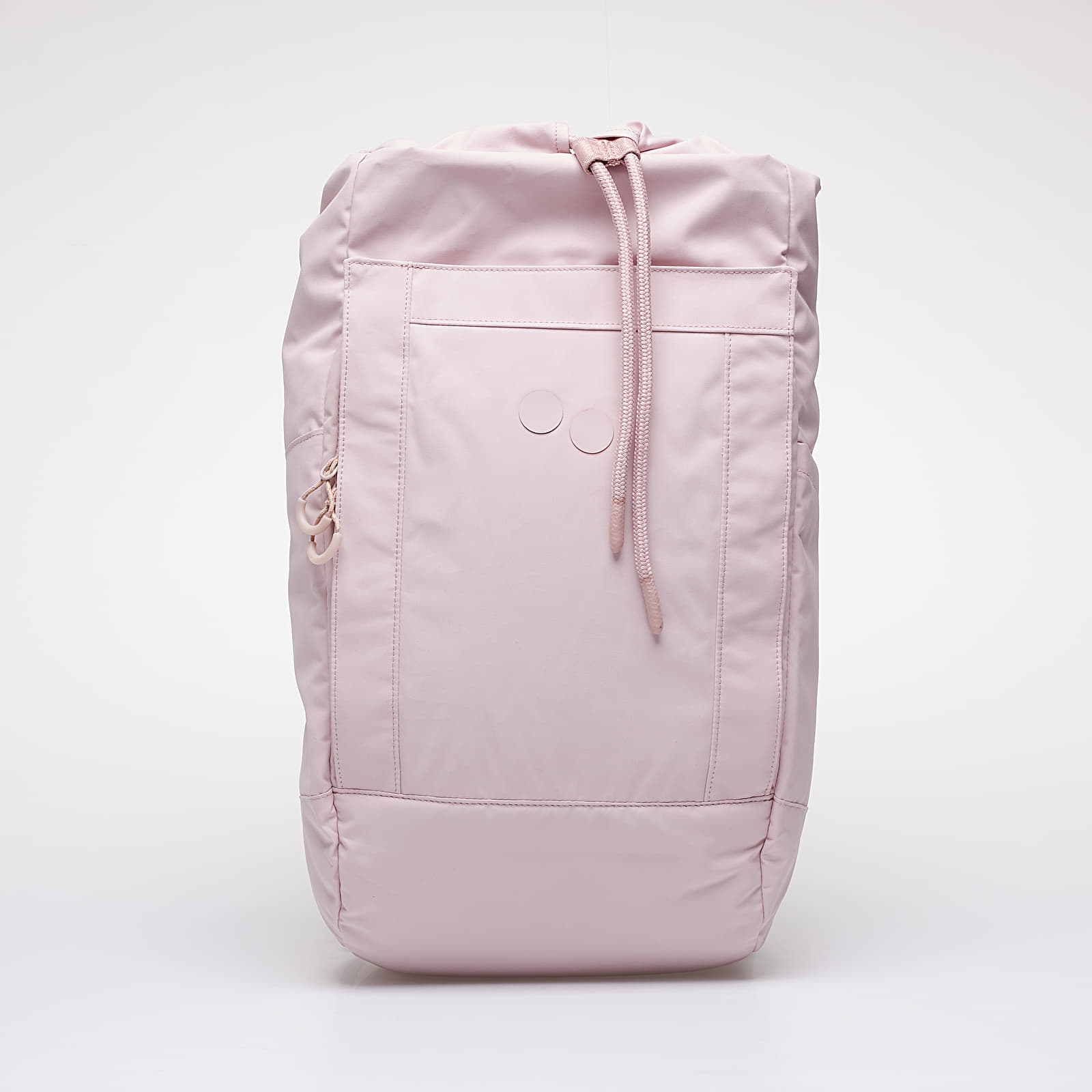 Batohy pinqponq Kalm Backpack Crystal Rose