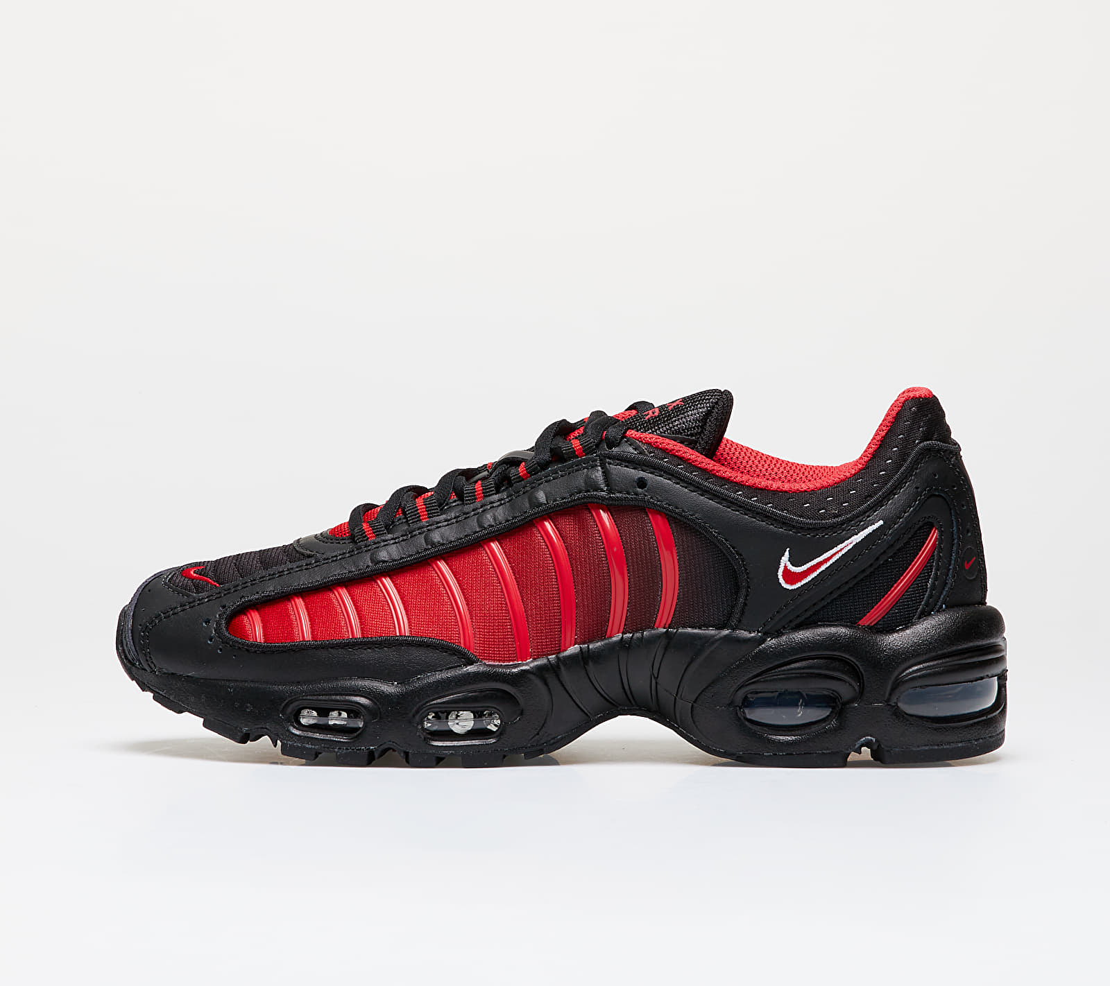 Nike Air Max Tailwind IV University Red/ University Red-Black EUR 42