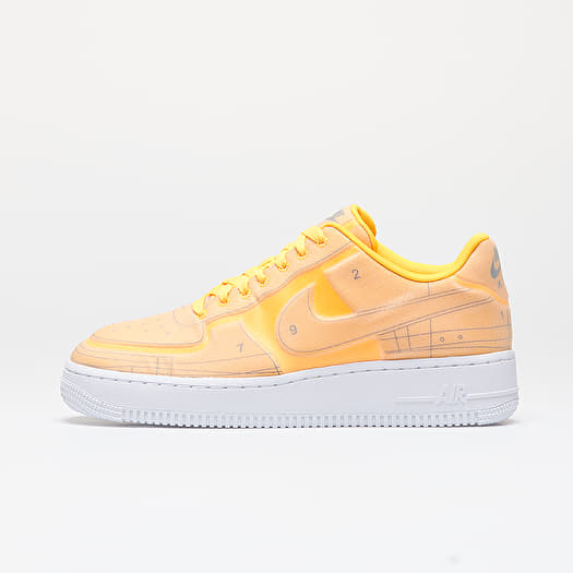 Nike Air Force Męskie in size EUR 40.5 | Footshop