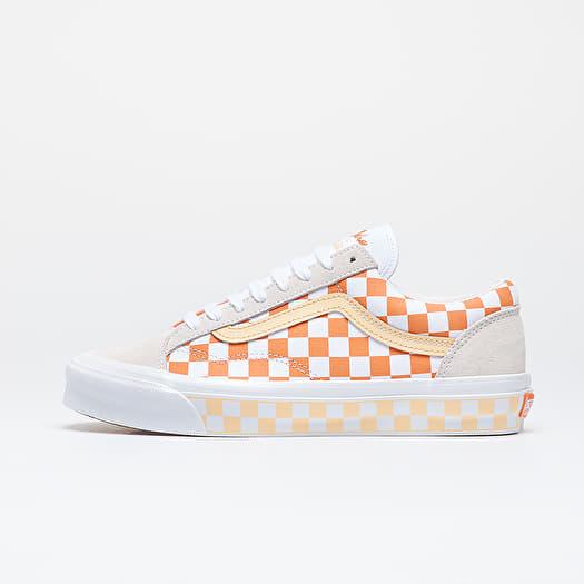 OG Original colorway Vans | Footshop