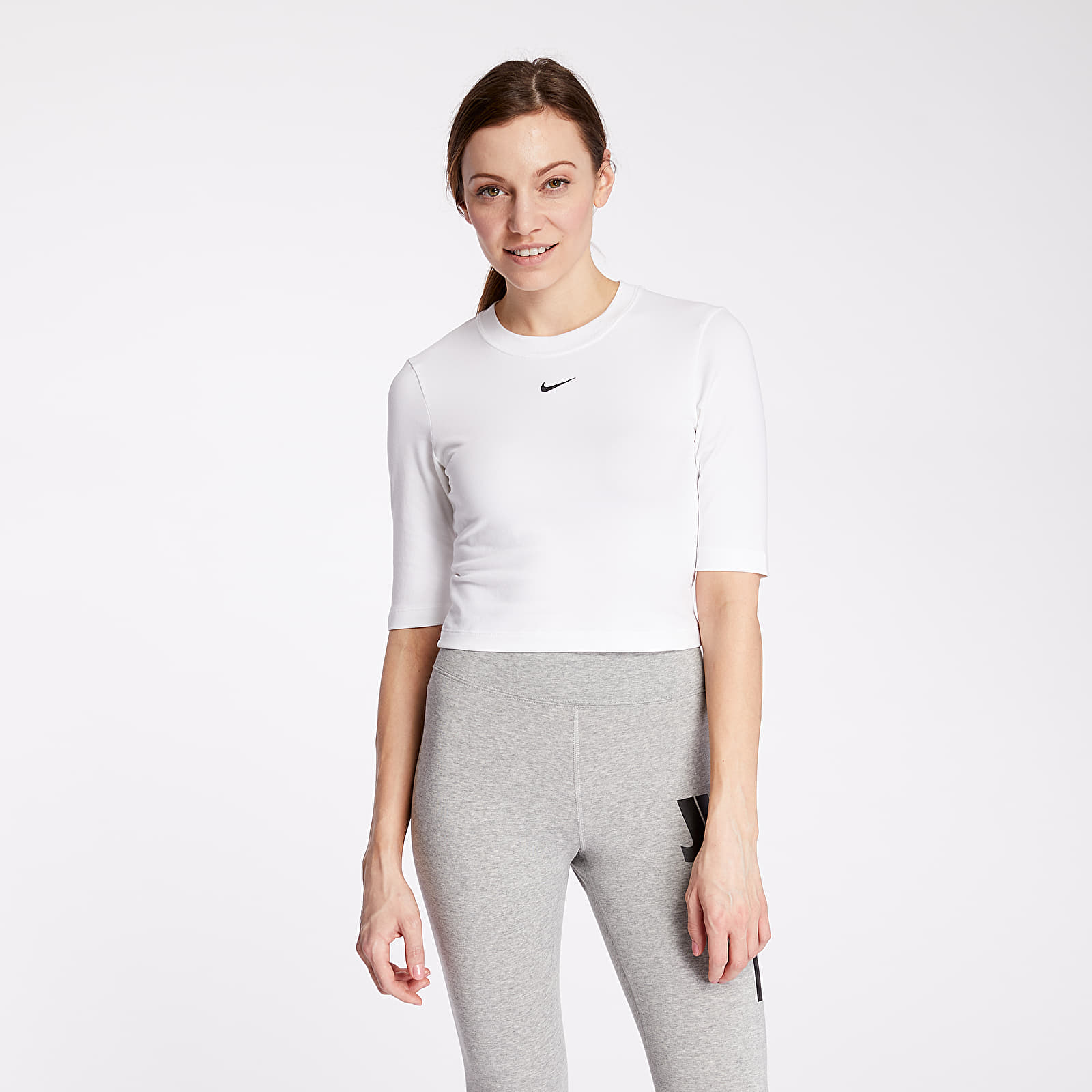 Nike Sportwear Essential Top