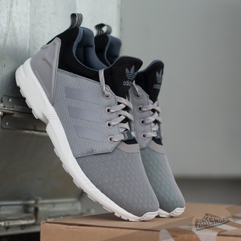 Men's shoes adidas ZX Flux NPS Update