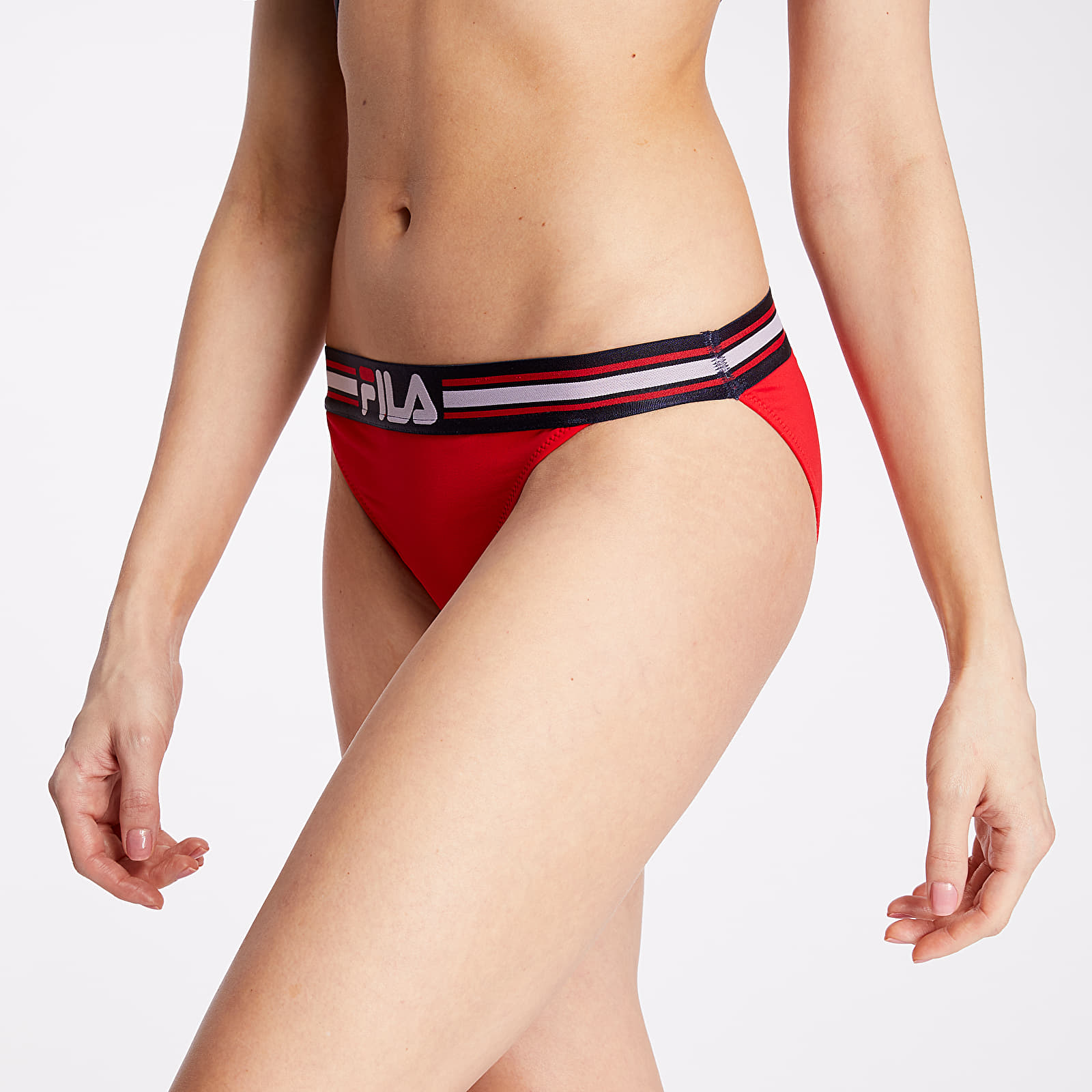 FILA Nobu Bikini