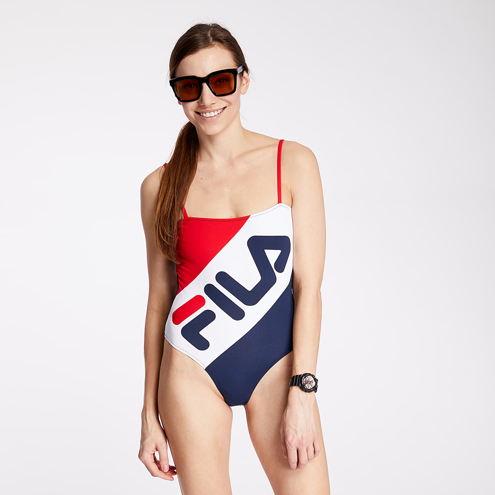 FILA Mei Swimsuit