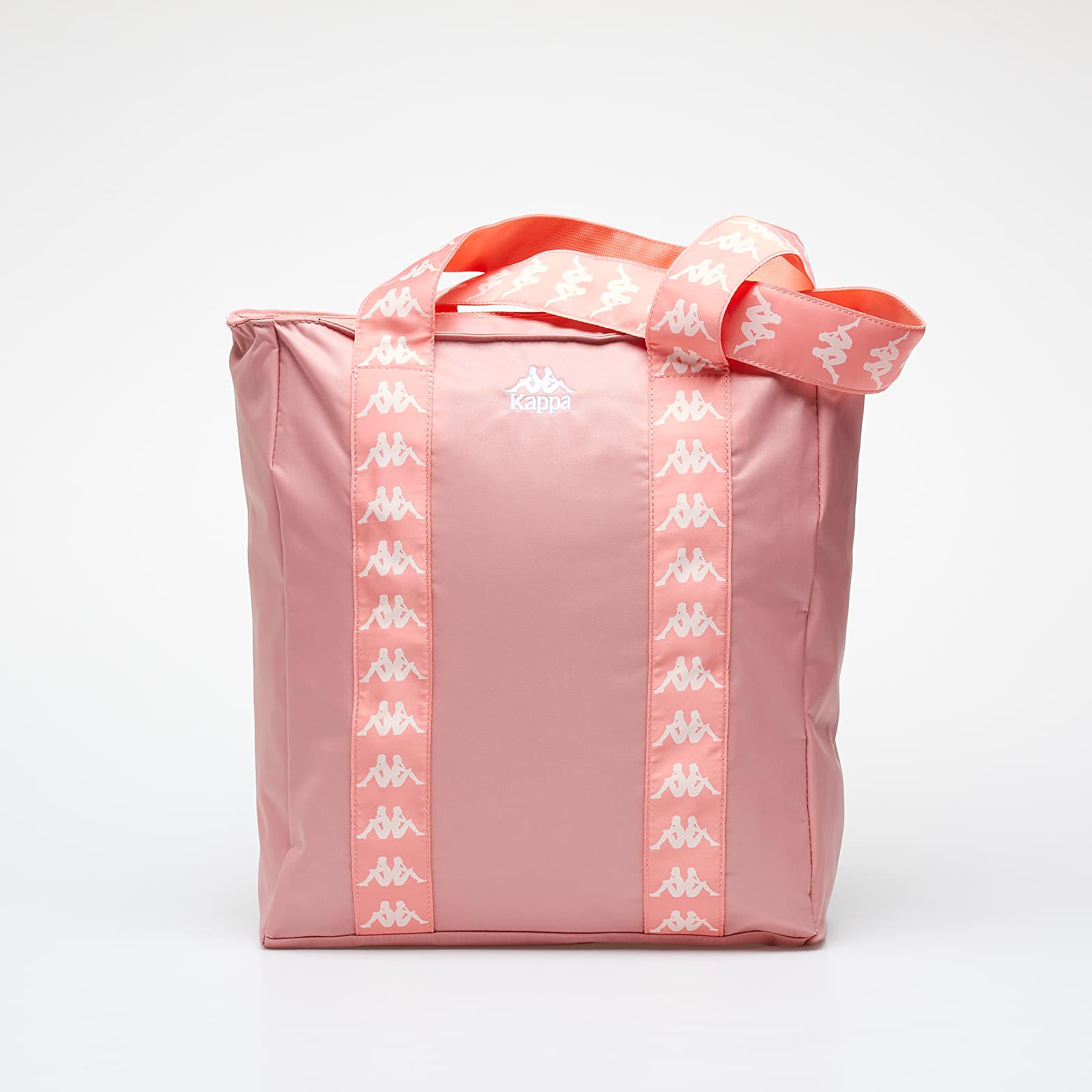 Bags Kappa Banda Anim Bag Pink