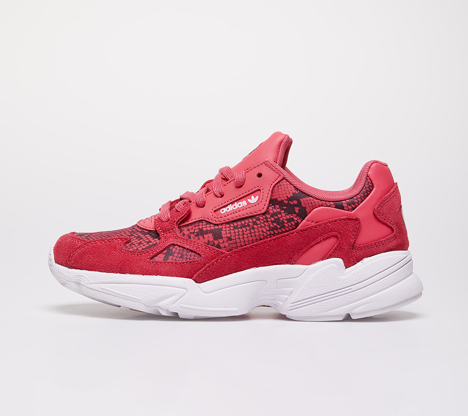 adidas Falcon W Craft Pink/ Craft Pink/ Ftw White EUR 38