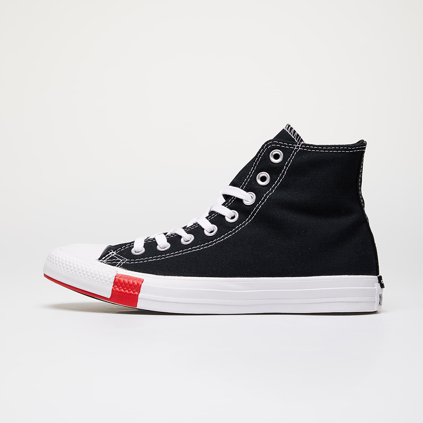 Männer Converse Chuck Taylor All Star Black