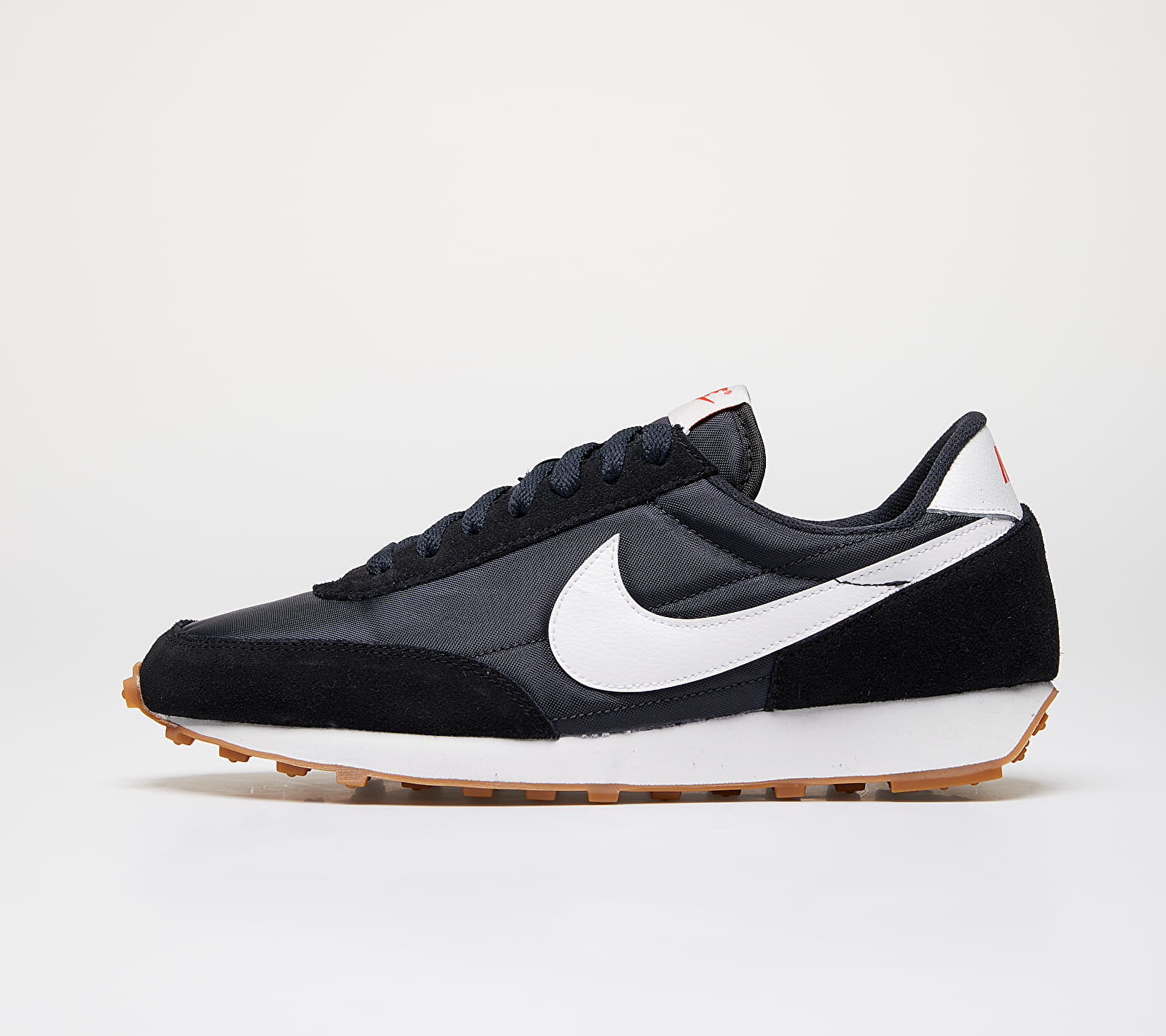 Nike W Dbreak Black/ Summit White-Off Noir EUR 40.5