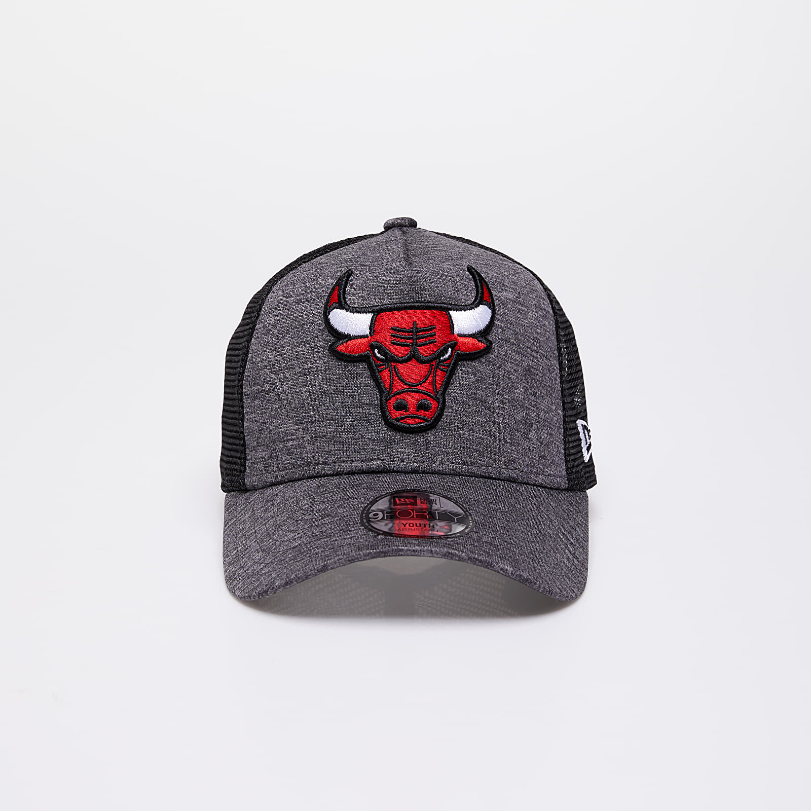 New Era 9Forty NBA Shadow Tech Chicago Bulls Cap