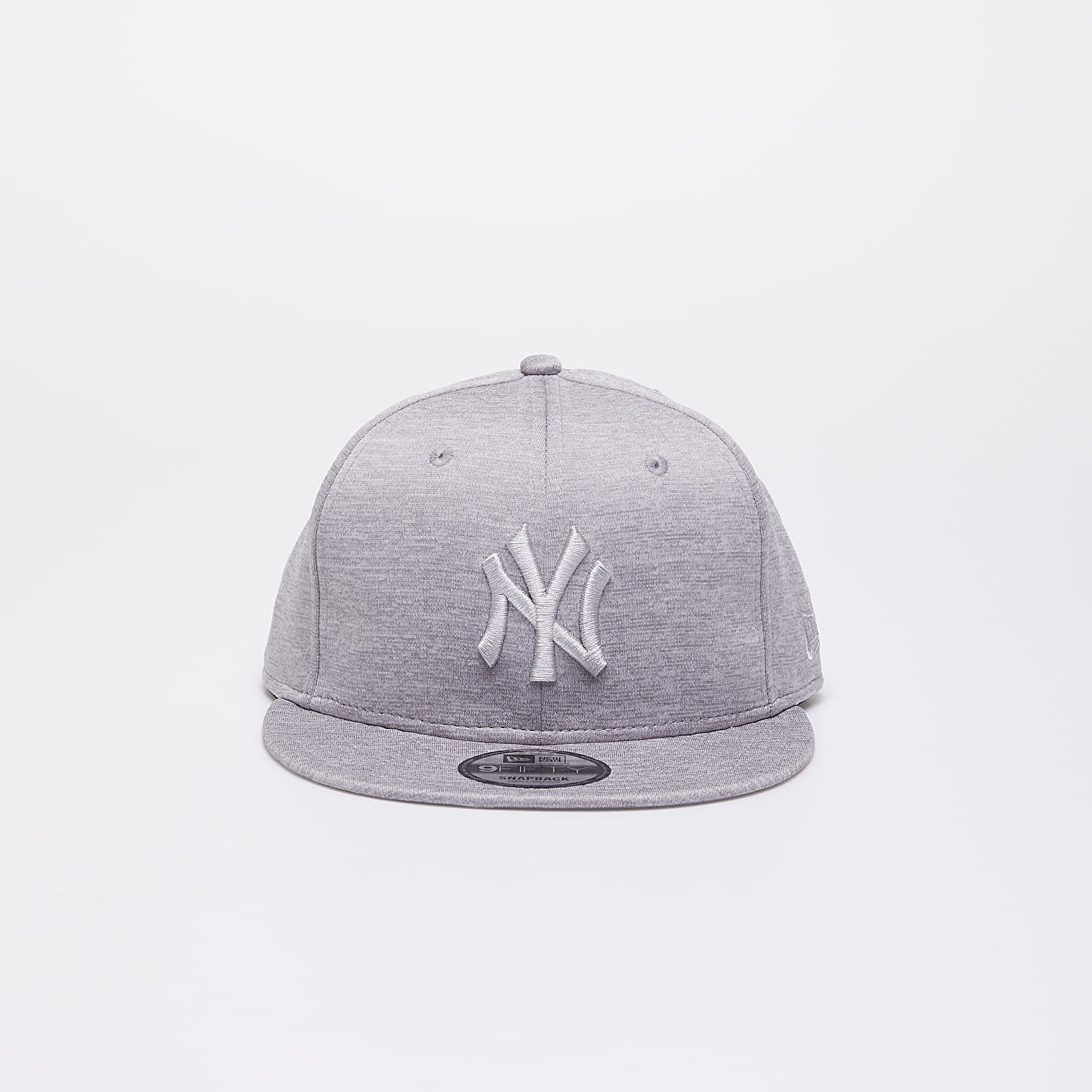 New Era 9Fifty MLB Shadow Tech New York Yankees Cap