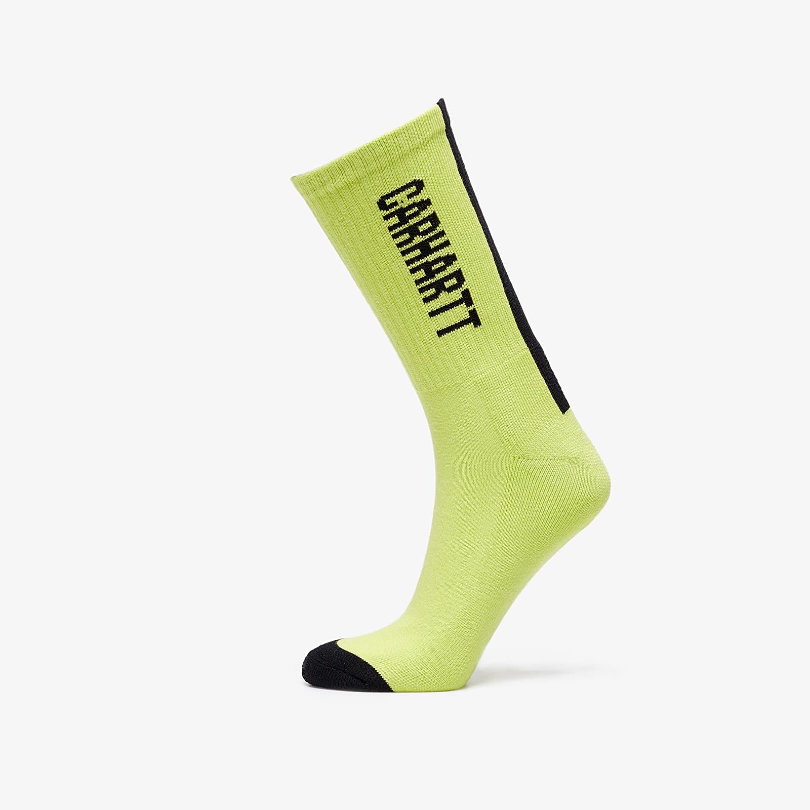 Carhartt WIP Turner Socks