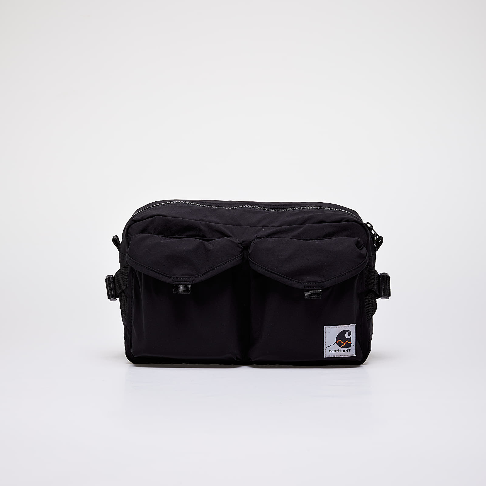 Carhartt WIP Hayes Hip Bag