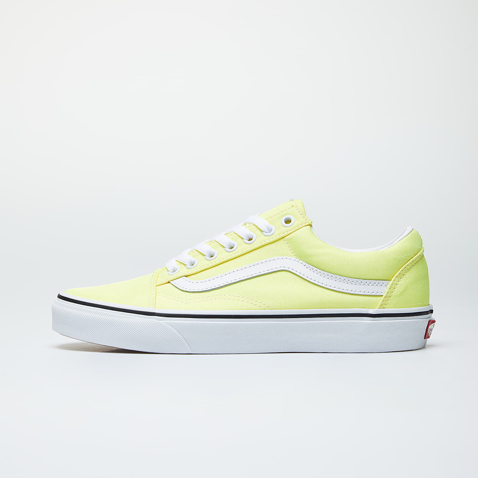 Vans Old Skool (Neon)