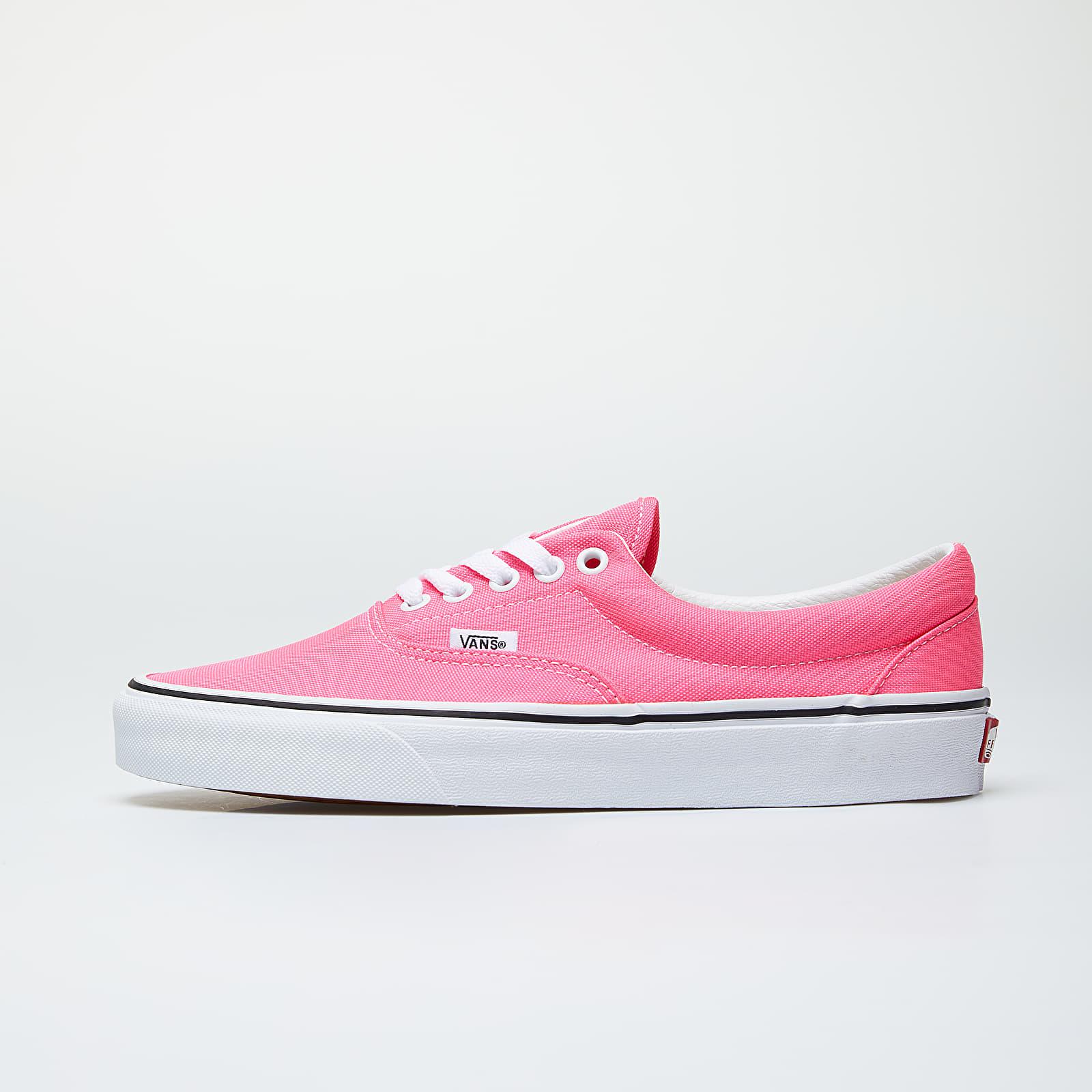 Vans Era (Neon)