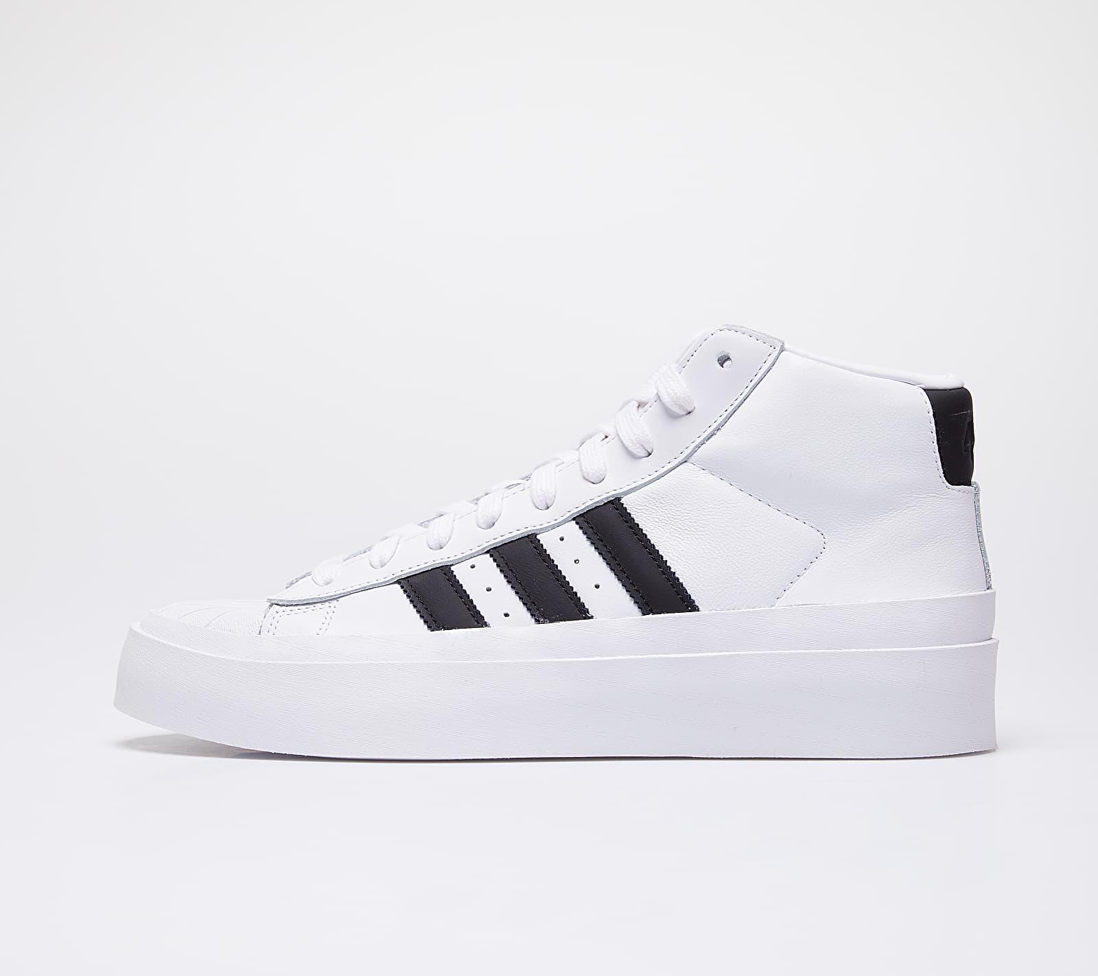 adidas x 424 Pro Model Ftwr White/ Core Black/ Ftwr White EUR 38