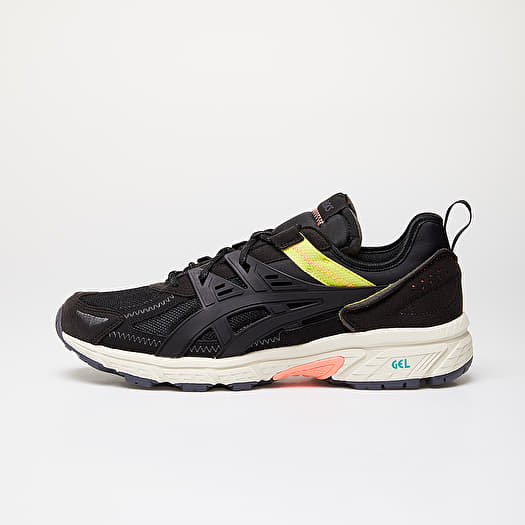 asics 46 Cheaper Than Retail Price> Buy Clothing, Accessories and ...