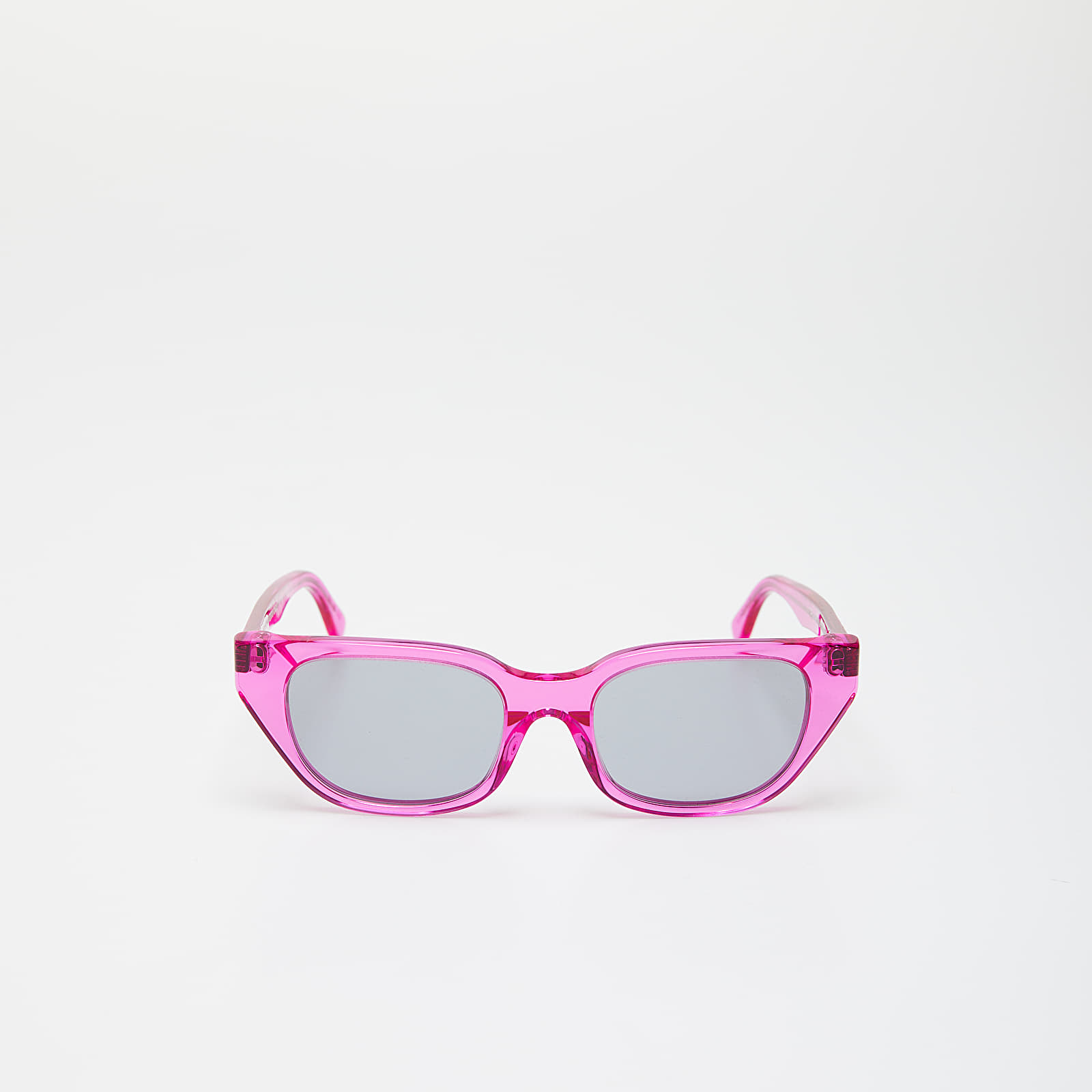 RETROSUPERFUTURE Cento Sunglasses