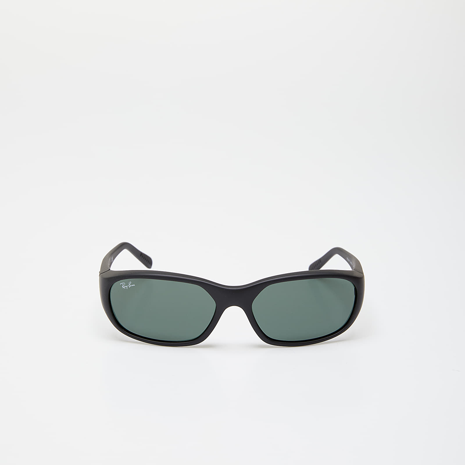 Ray Ban Daddy-O Sunglasses
