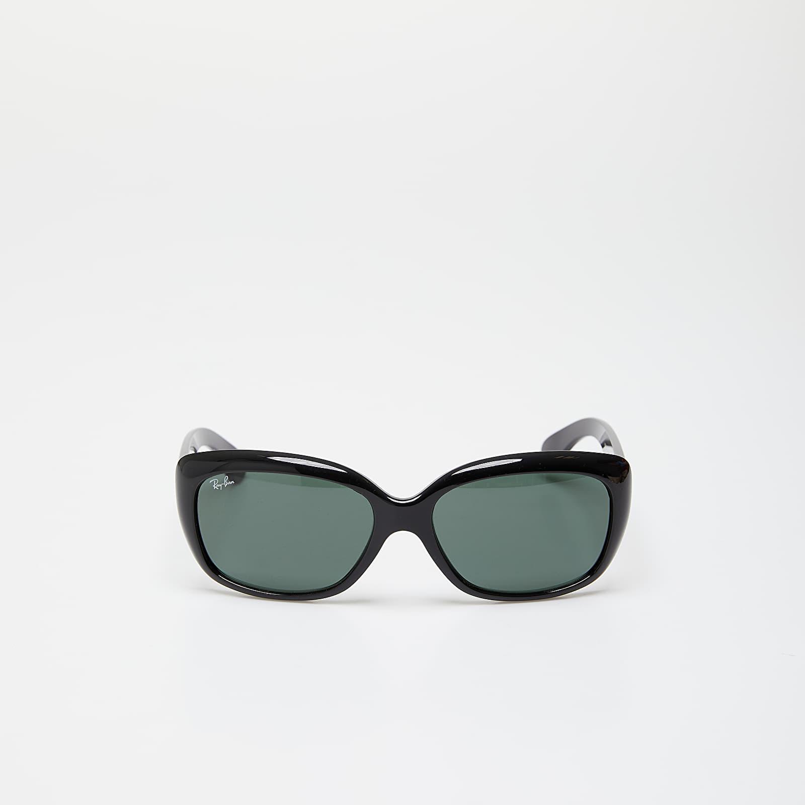 Ray Ban Jackie Ohh Sunglasses