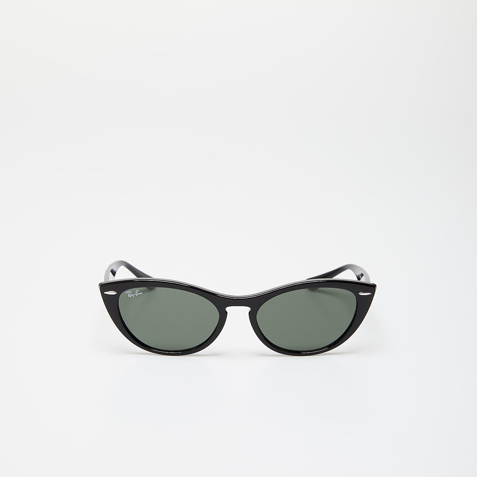 Ray Ban Nina Sunglasses