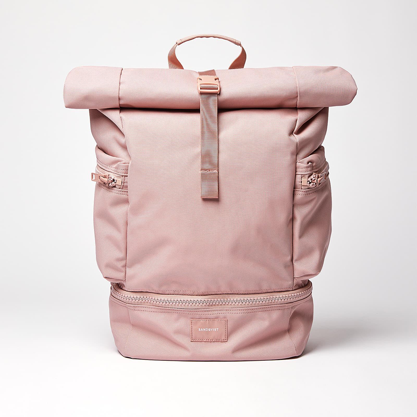 Sandqvist Verner Backpack