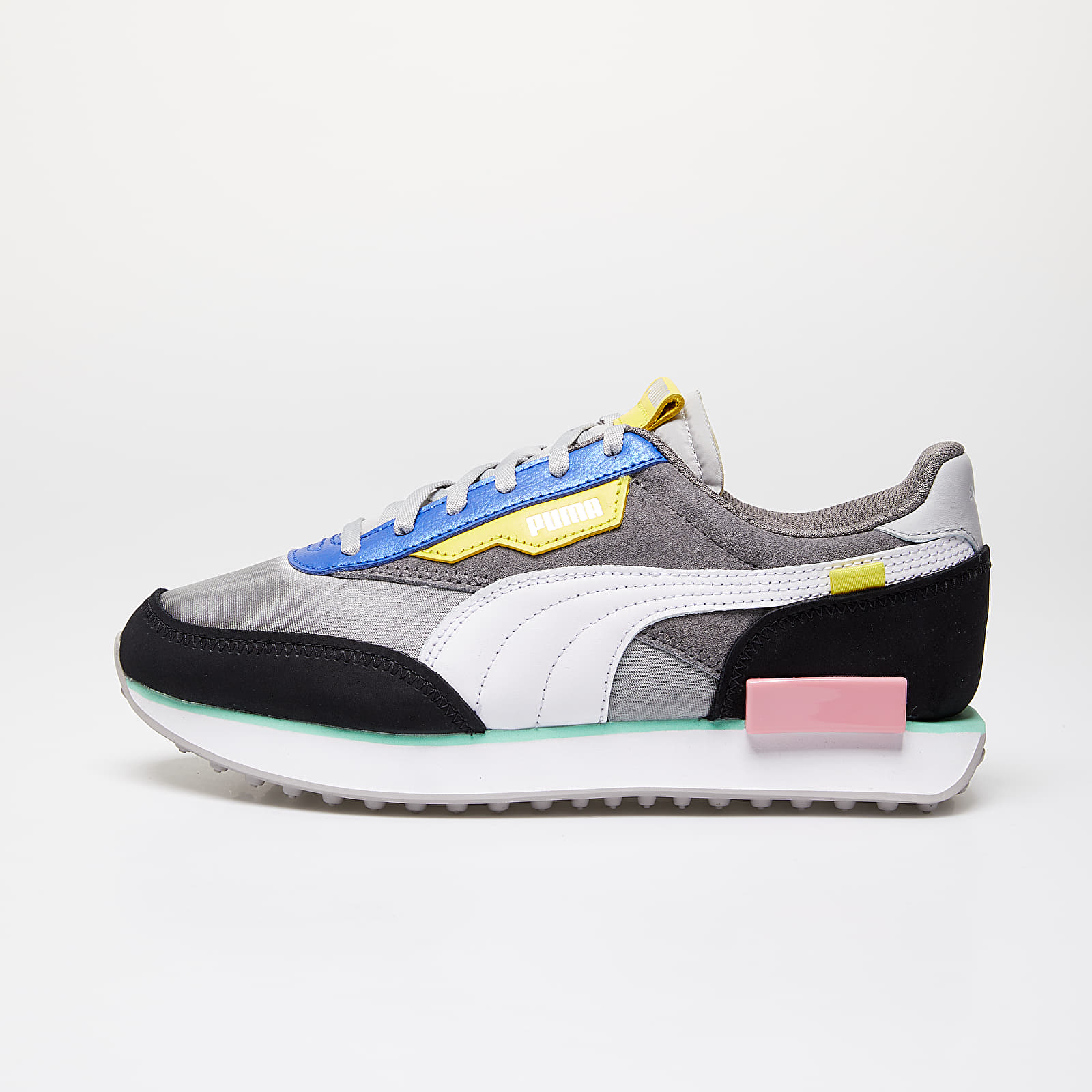 "Puma Future Rider Royale Wn""S"