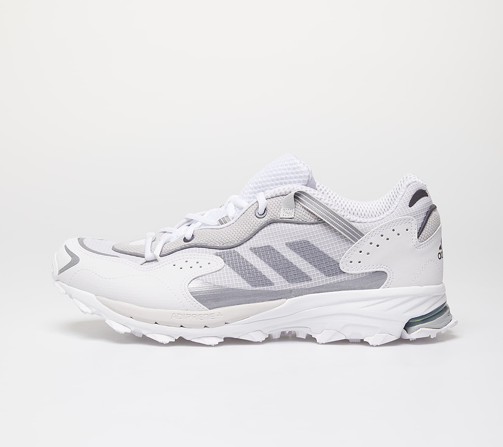 adidas Response Hoverturf GF6100AM Ftwr White/ Core Black/ Ftwr White